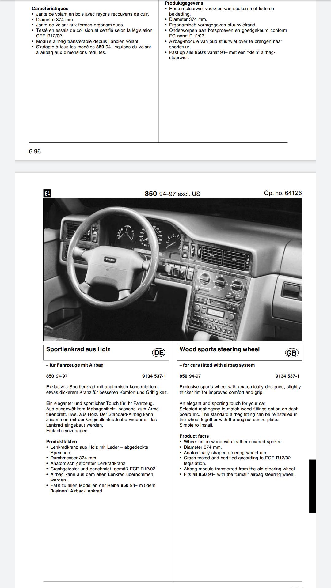 Screenshot_2020-02-11-17-30-49-96.png