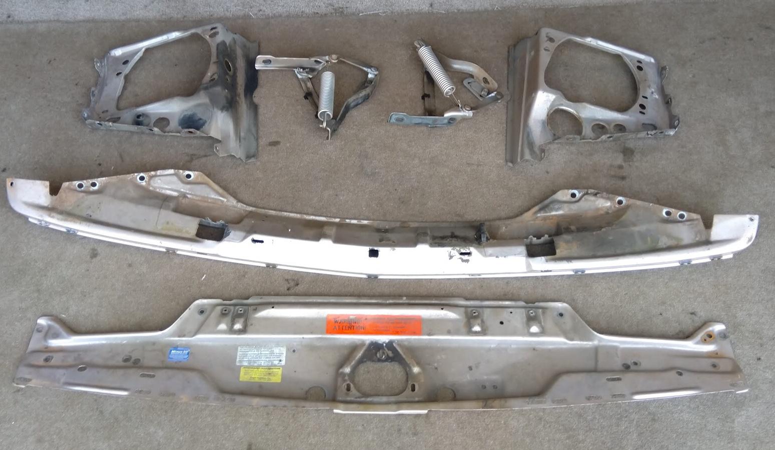 3A9E1BDE-79EA-4E53-8457-B6EF8B86D65F.jpeg