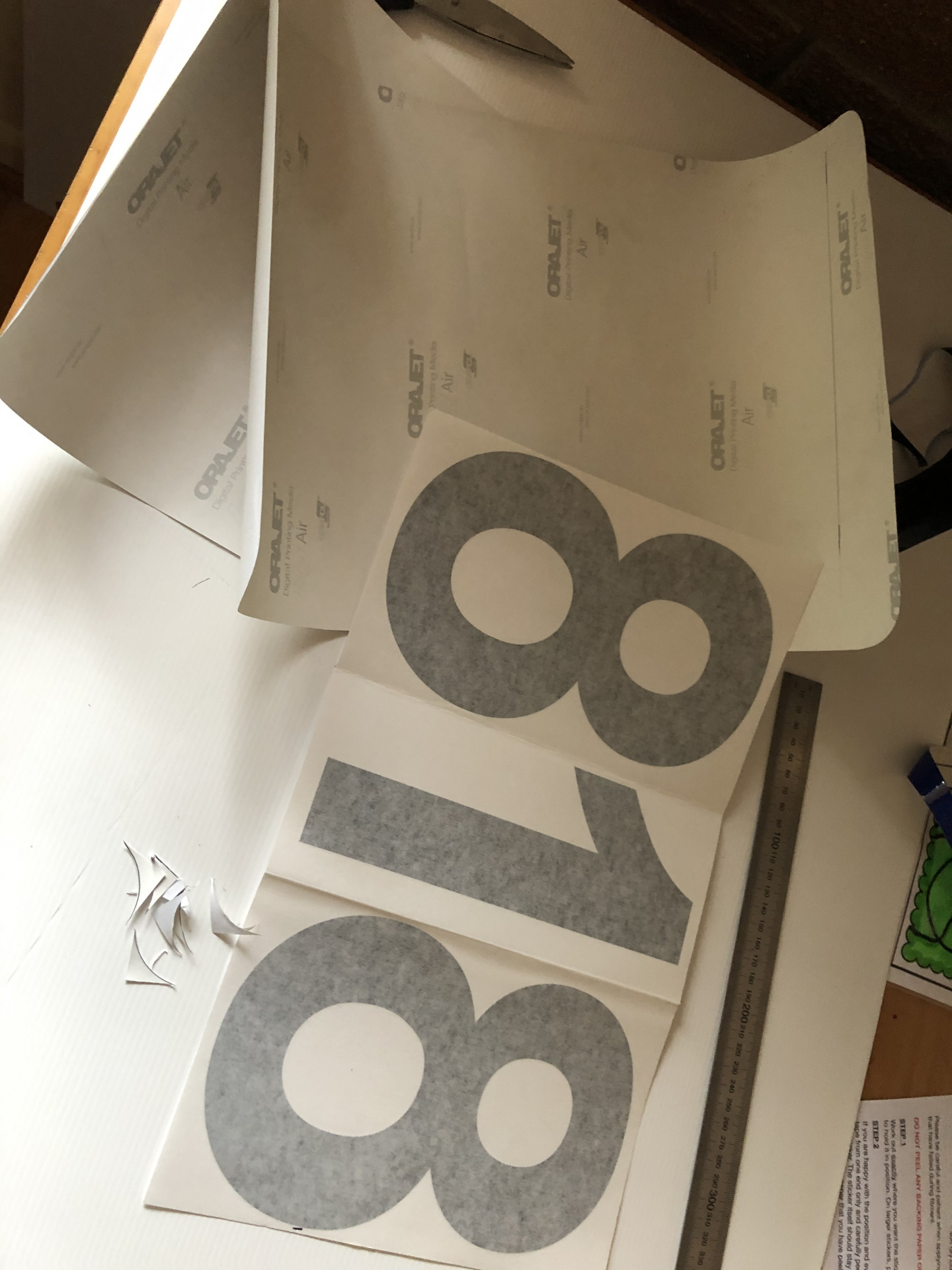 3C1298CB-3B7A-46ED-B358-26D123306301.jpeg