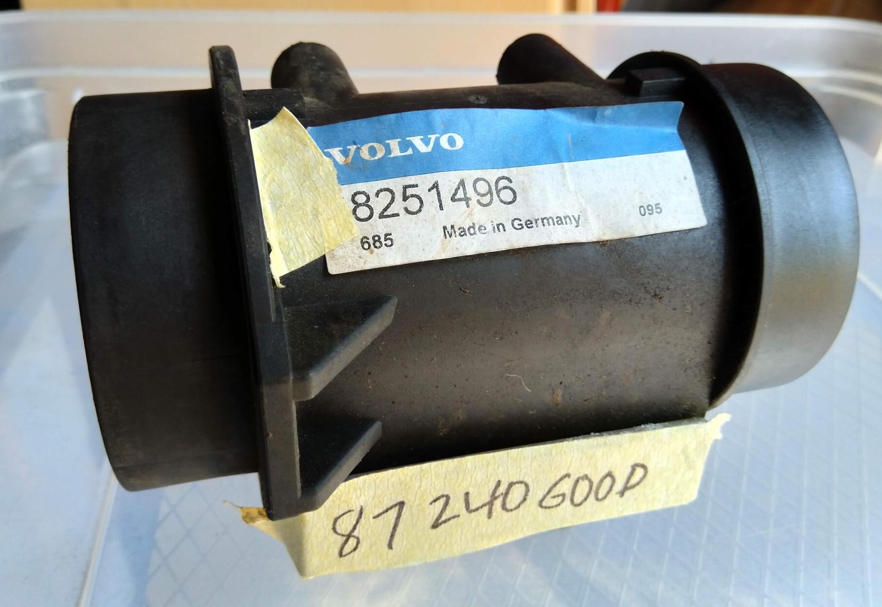 666315F9-A1D5-4C92-A860-55014812DB90.jpeg