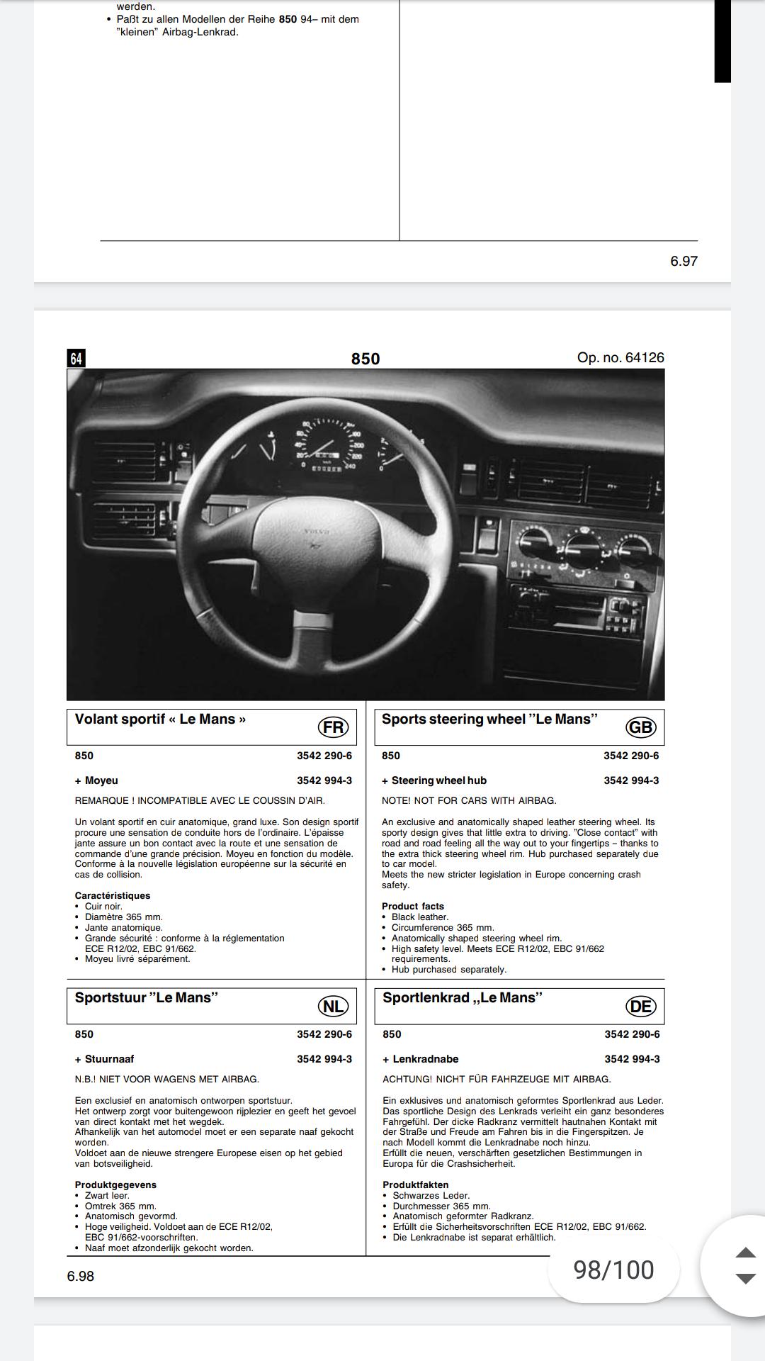 Screenshot_2020-02-11-17-30-57-60.png