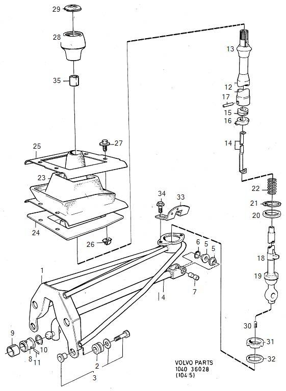 GR-36028.jpg