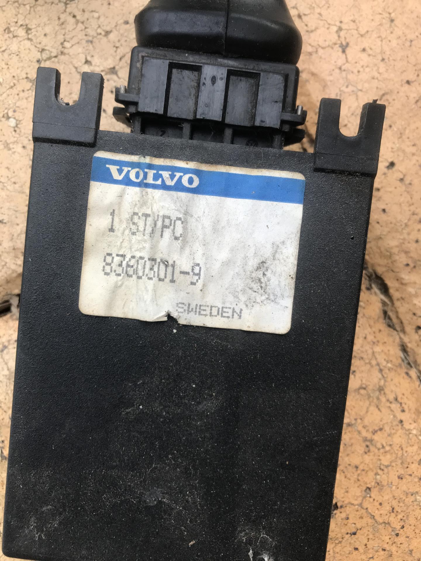 ED127B12-1291-4BDB-878F-550F4F33CB6D.jpeg