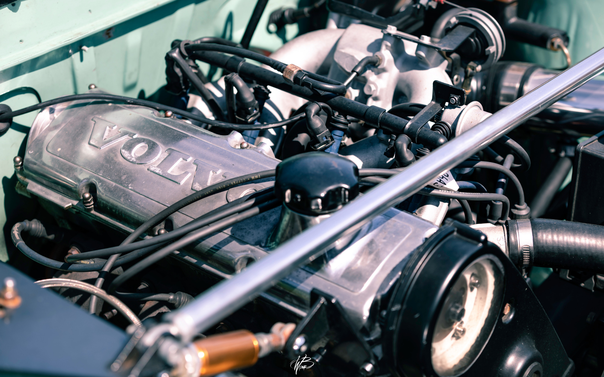 AC86EC12-69AF-4CC5-8E3B-6483E2E33904.jpeg
