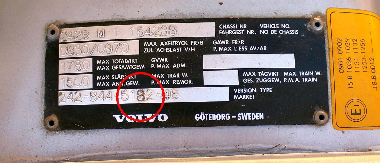 242gt id plate auto.jpg
