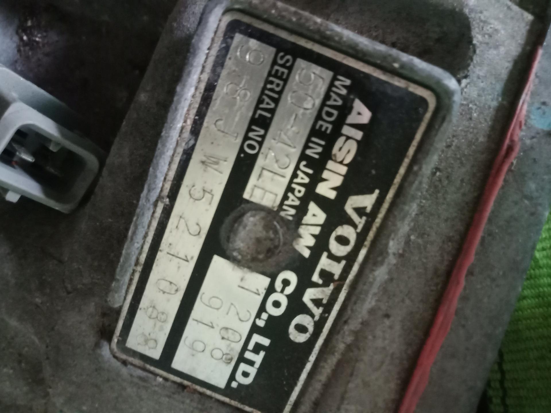 DA7DA389-1936-4F85-B0B6-883833BEF698.jpeg