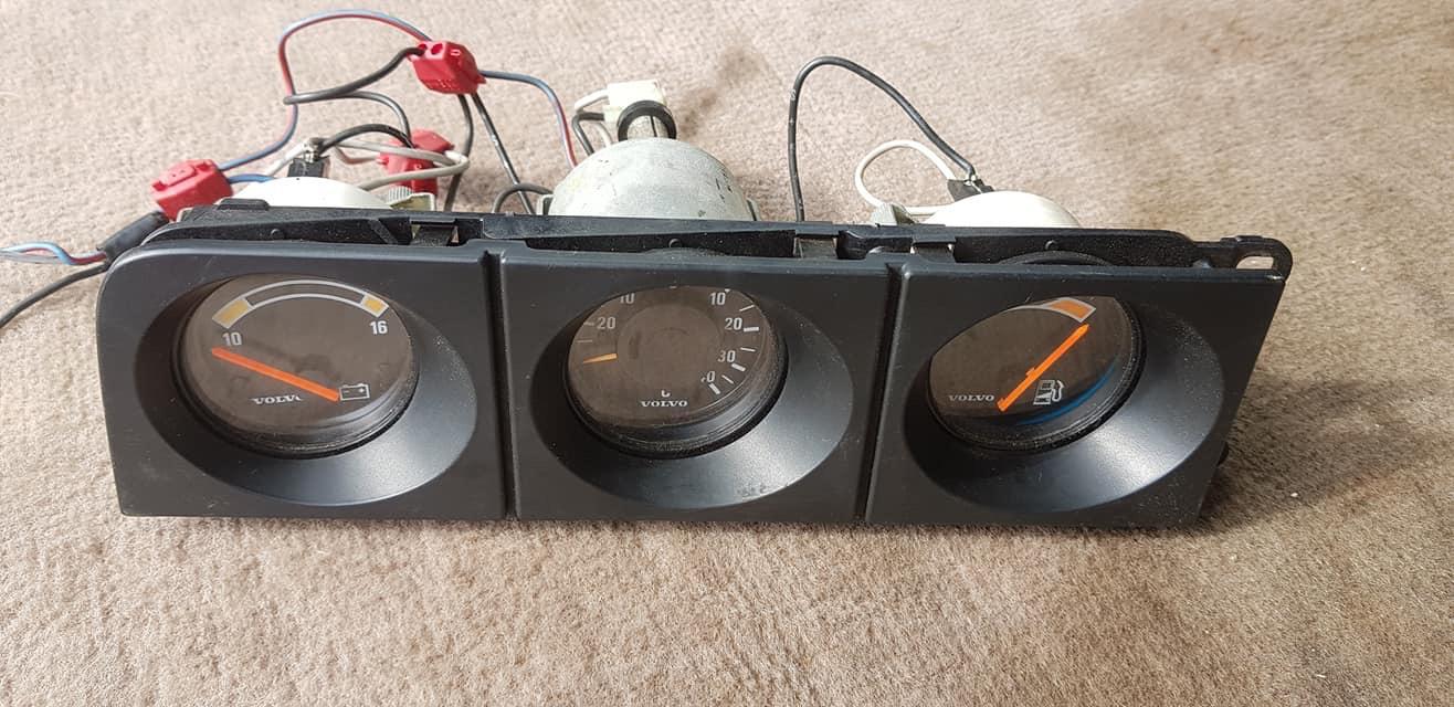 3EDFE0DC-89CC-47AE-9B70-64BBE8D2BF02.jpeg