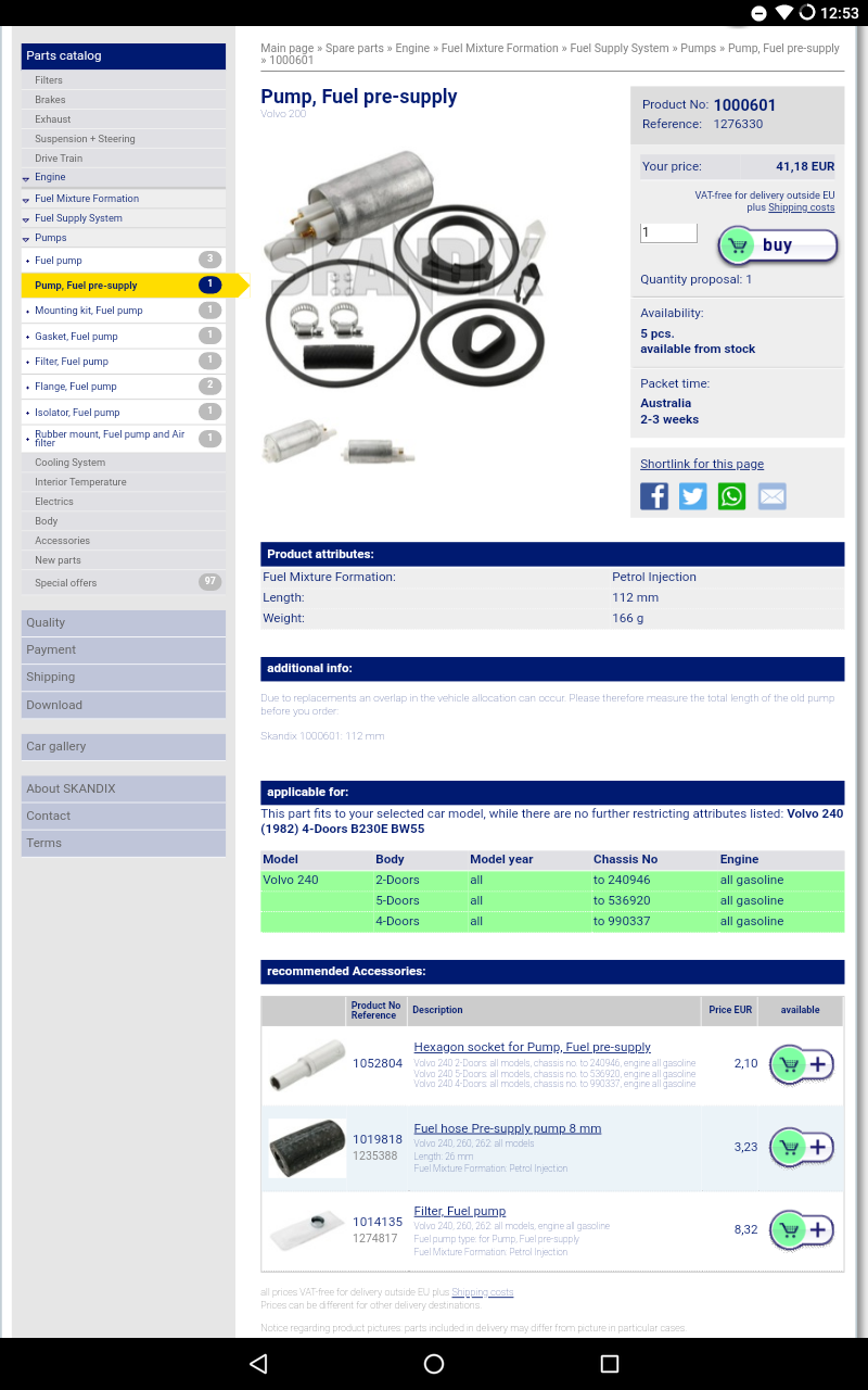 Screenshot_20200206-125327.png