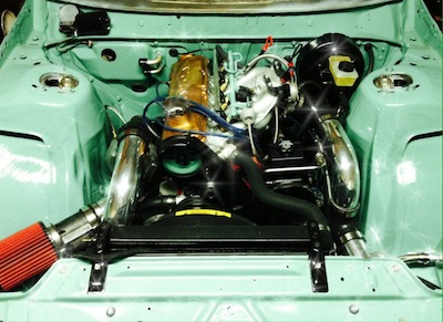 engine 20-42-56.jpg