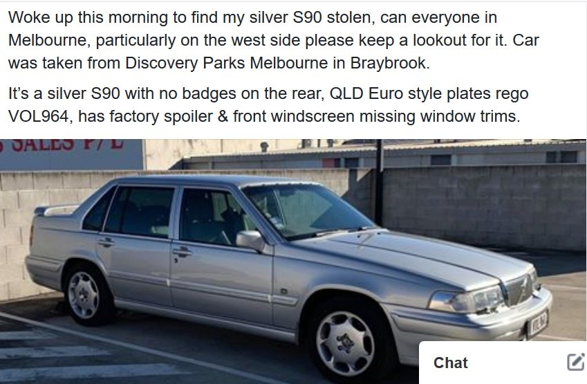 !! stolen.jpg