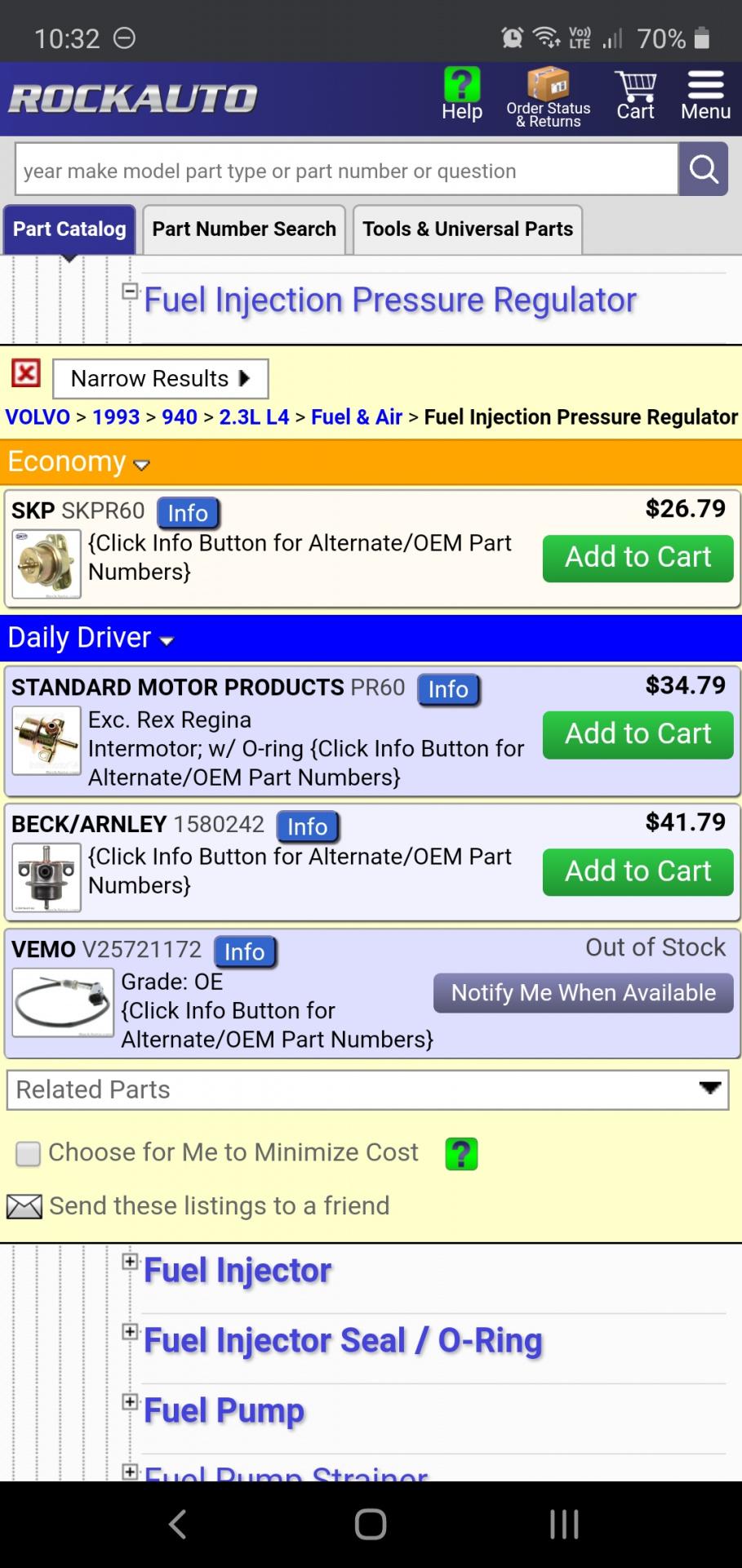 Screenshot_20200205-223254_Chrome.jpg