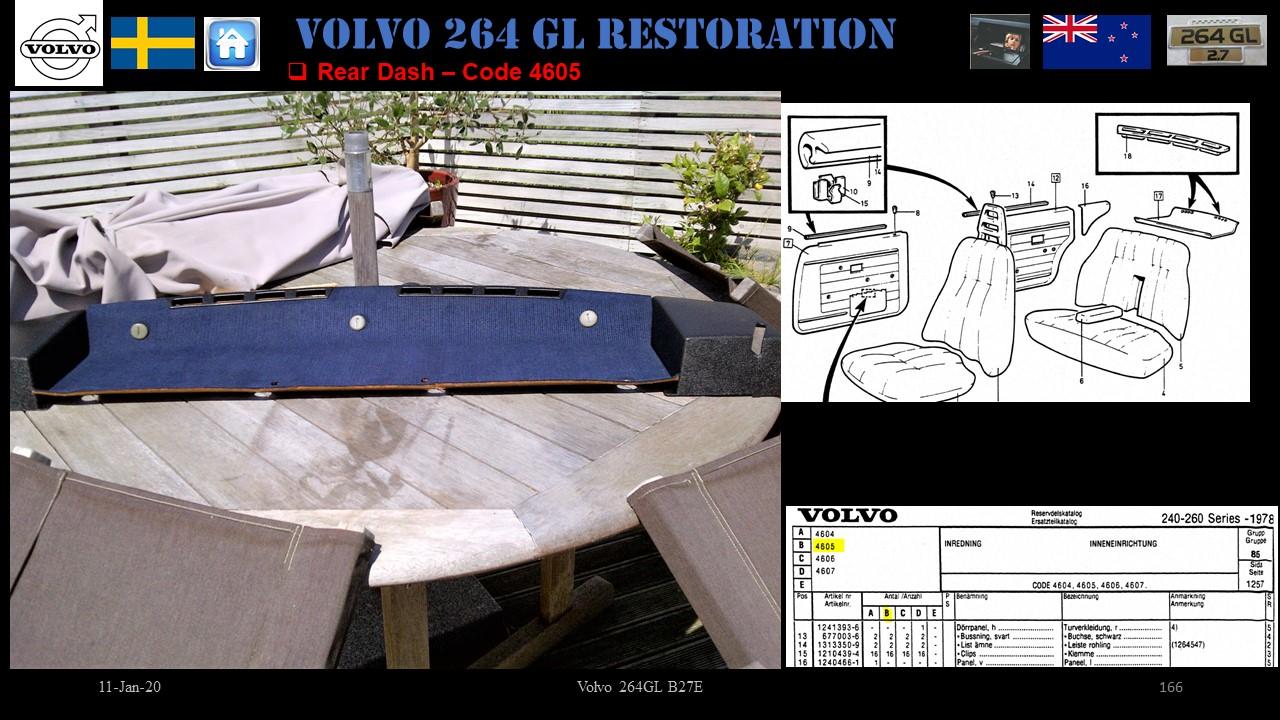 Slide166.JPG