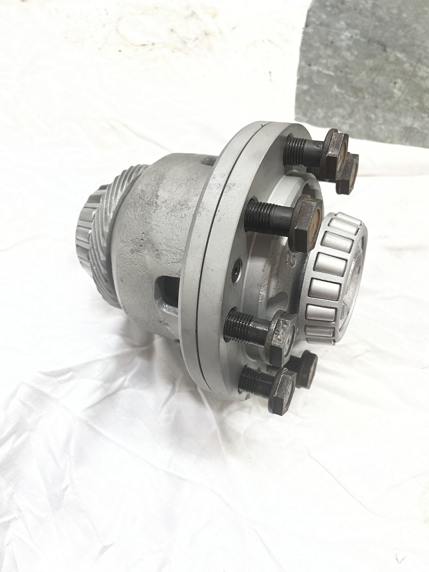 DB18CDA7-112D-45FD-B39C-92C593ACC6FA.jpeg