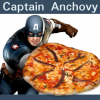 captain_anchovy